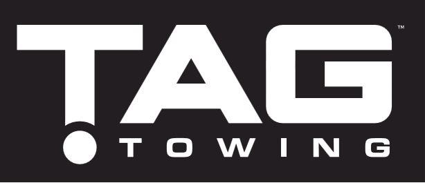 TAG Towbars Perth