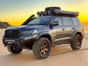 Drivetech 4×4 Perth, Available from TL Engineering Perth WA