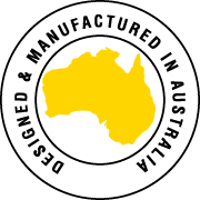 Australia-Made-stamp