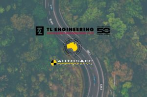 Autosafe – now at TL Engineering!