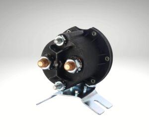 24volt Kevrek StarterSolenoid-200amp by TL Engineering Perth WA