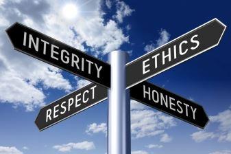 TL Values Integrity