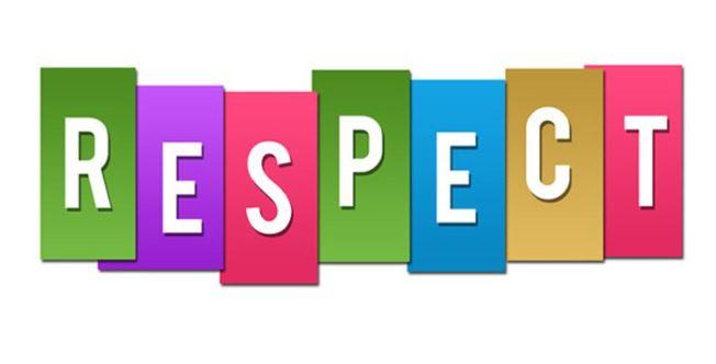 TL values RESPECT